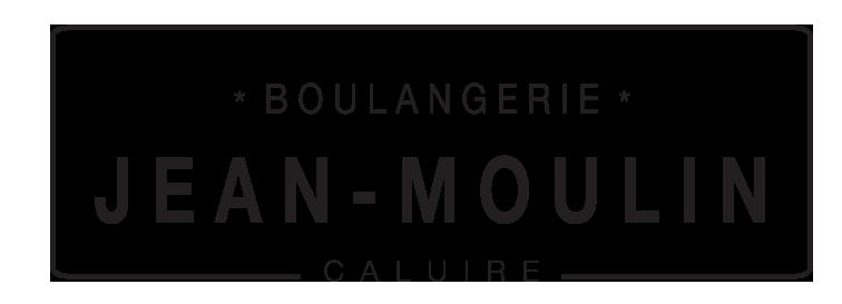 Boulangerie Jean Moulin