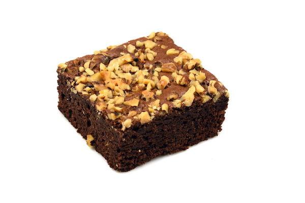 Brownie Boulangerie Pâtisserie Jean Moulin à Caluire