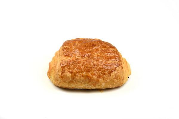 pain au chocolat boulangerie Jean Moulin